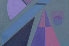 Geometría y color I