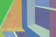 Geometría y color II